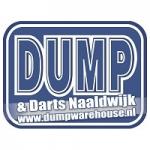 Dump and Darts