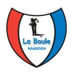 La-Boule